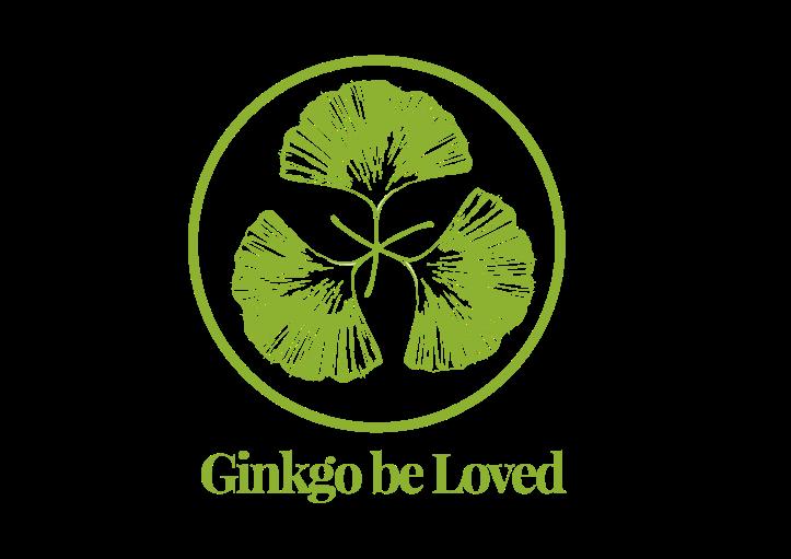 gblll verde transparente-03