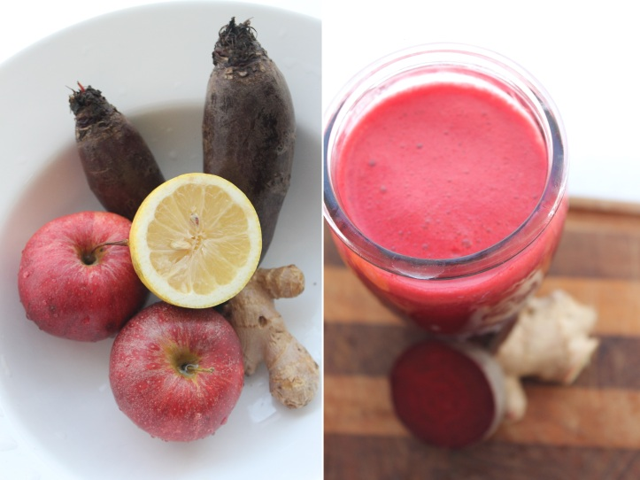 pink_juice