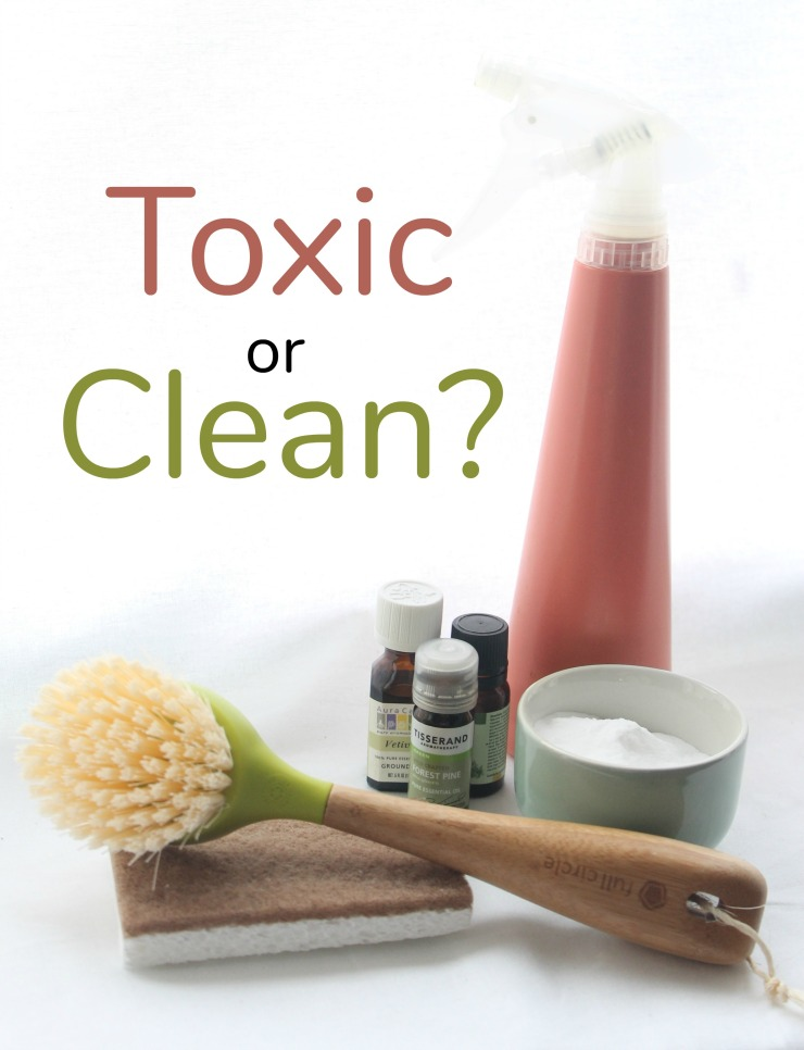 toxic or clean2