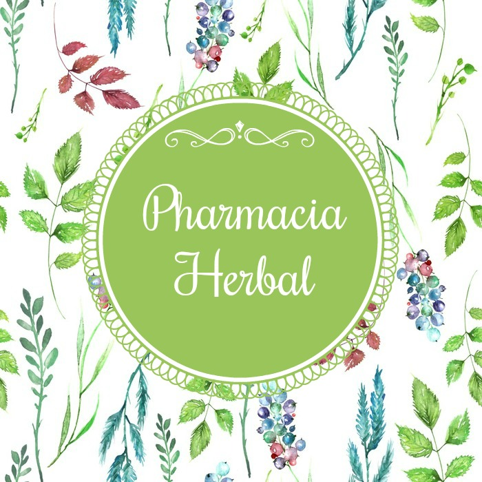 PharmaciaHerbal_logotipo2